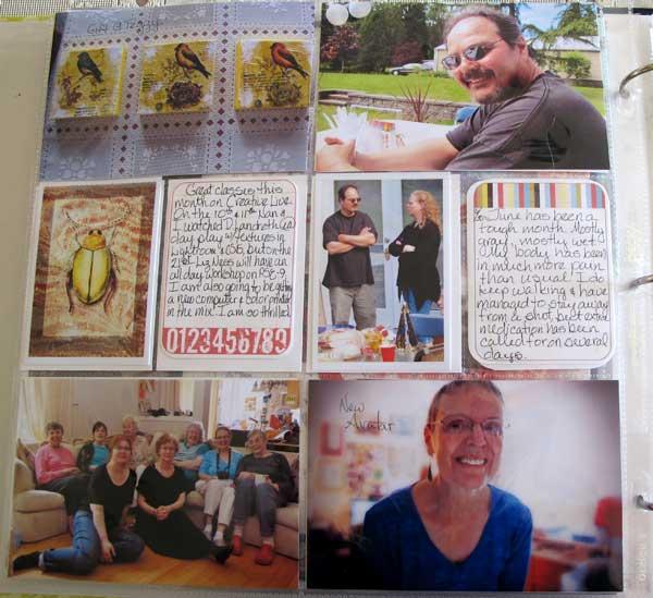 July-rt-page