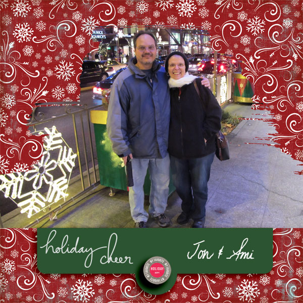 Holiday-Card---Us