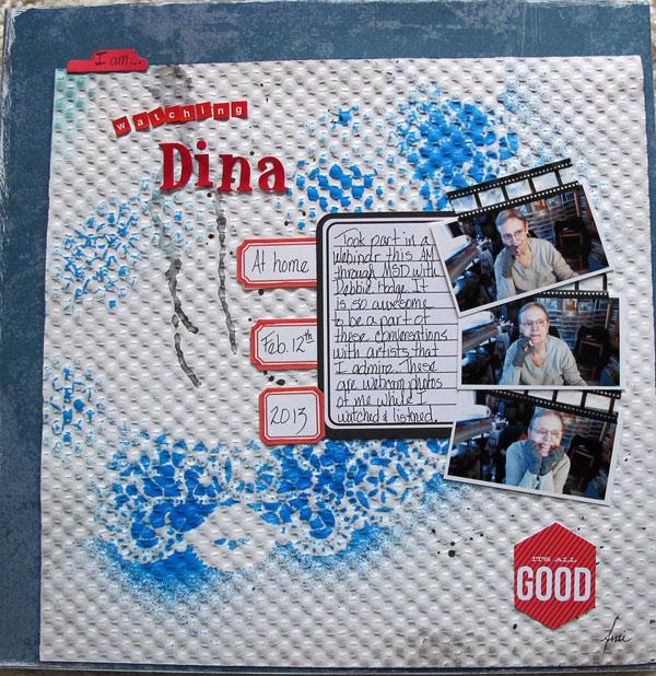 Dina-Day-web