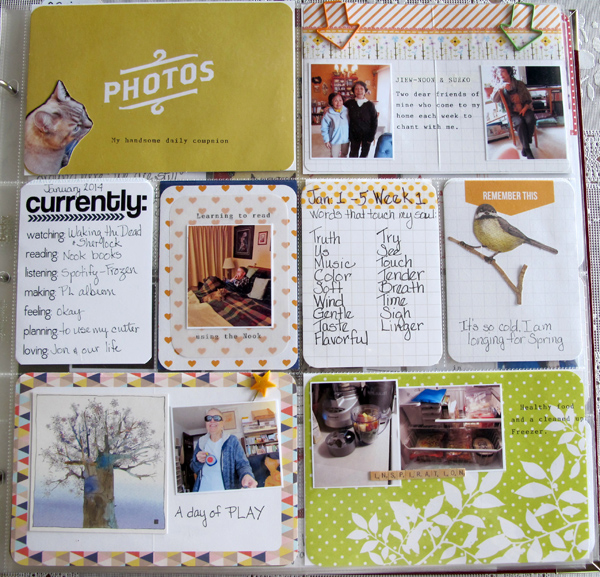 PL page 1 - web