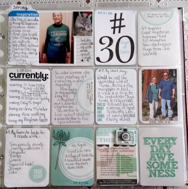 PL page 7 - web